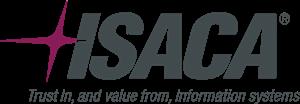 isaca-logo-6B447642DE-seeklogo.com