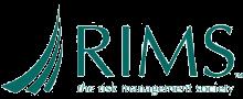 rims,,